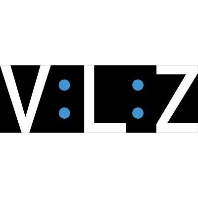 Viva La Zoom Ltd