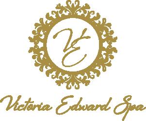 Victoria Edward Spa