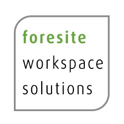 Foresite Workspace Solutions