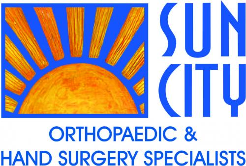 Sun City Orthopaedic & Hand Surgery Specialists