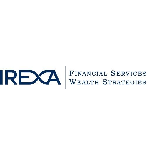 IREXA 1031