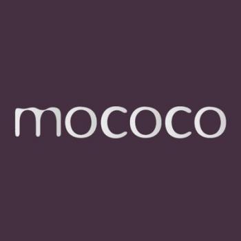Mococo UK Ltd