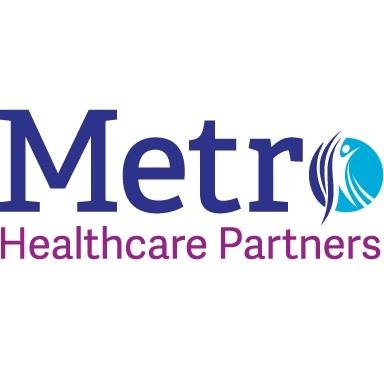 Metro Healthcare Partners