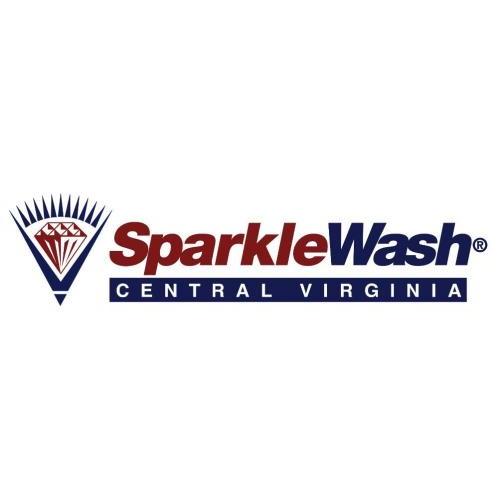Sparkle Wash of Central Virginia