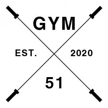 Gym 51
