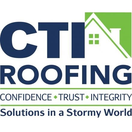 CTI Roofing