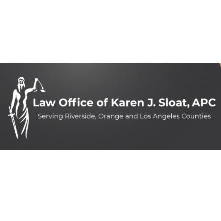 Law Office of Karen J. Sloat, APC