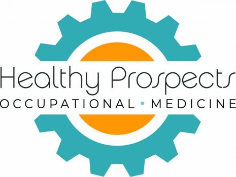 Healthy Prospects Occupational Medicine