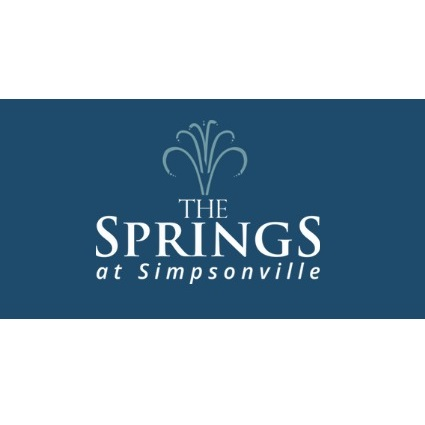 The Springs at Simpsonville