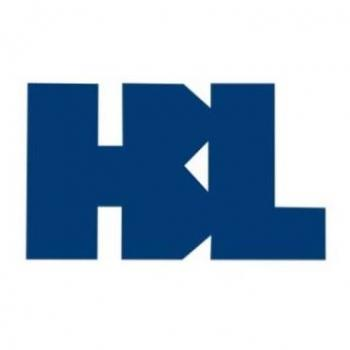 HBL Insurance Agency
