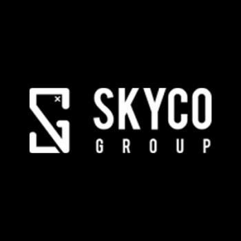 Skyco Group - Concrete Specialist