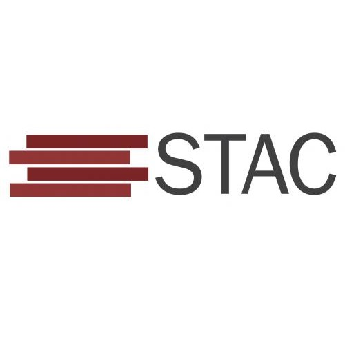 STAC Bizness Solutions