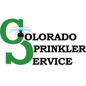 Colorado Sprinkler Service