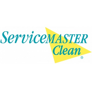 ServiceMaster Commercial & Residential Solutions