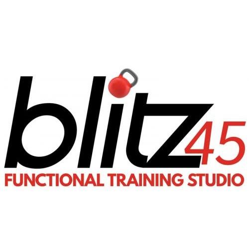 Blitz45