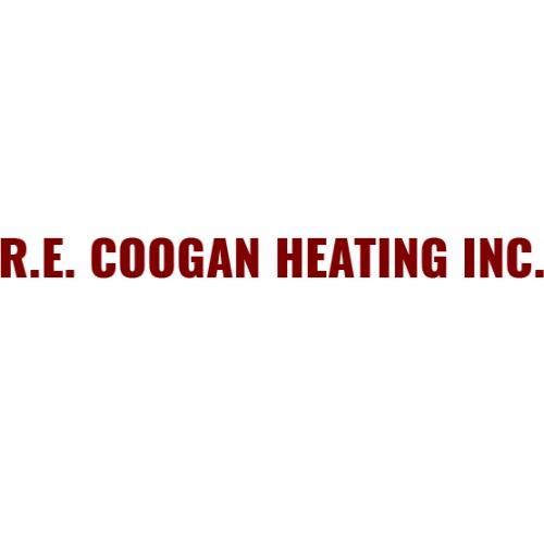 R.E. Coogan Heating Inc