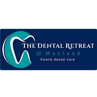 The Dental Retreat