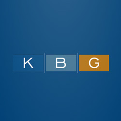 KBG Injury Law