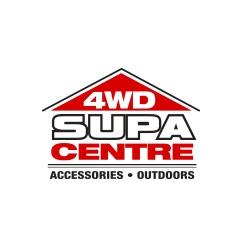 4WD Supacentre - Coffs Harbour