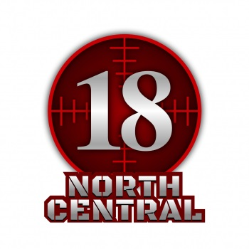 18 North Central