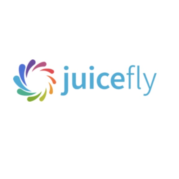 Juicefly Wine & Spirits | Alcohol Delivery