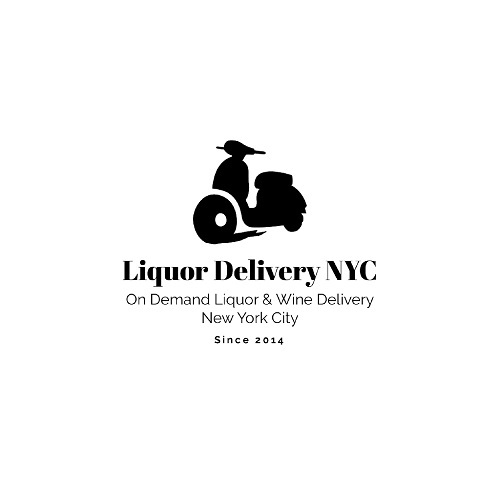 Liquor Delivery NYC