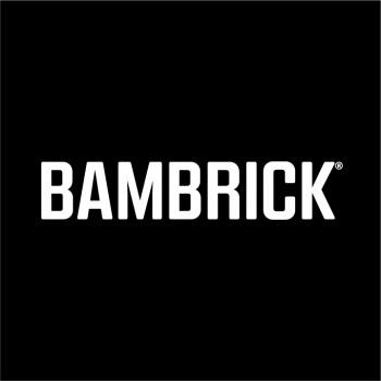 BAMBRICK