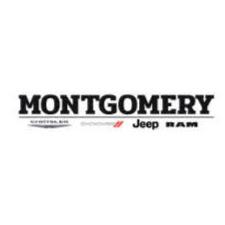 Montgomery Chrysler Dodge Jeep RAM