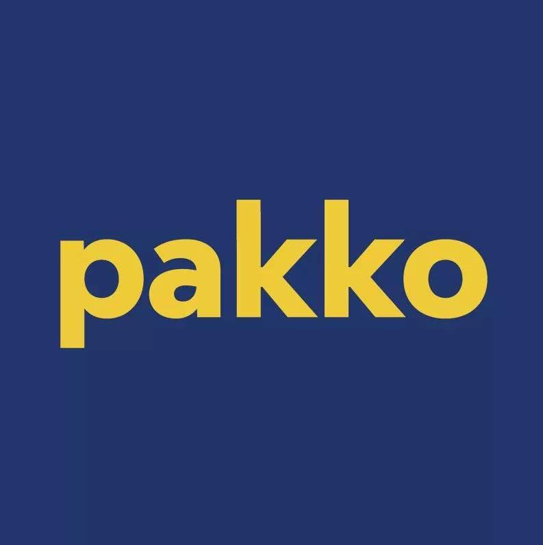 Pakko