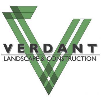 Verdant Landscape Inc.