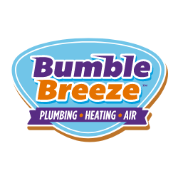 Bumble Breeze
