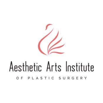 Aesthetic Arts Institute of Plastic Surgery