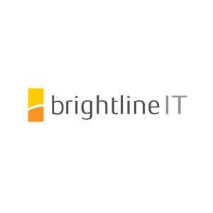 Brightline Technologies, Inc.