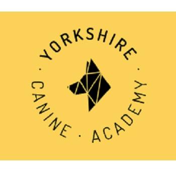 Yorkshire Canine Academy - Dog Training