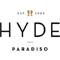 Hyde Paradiso