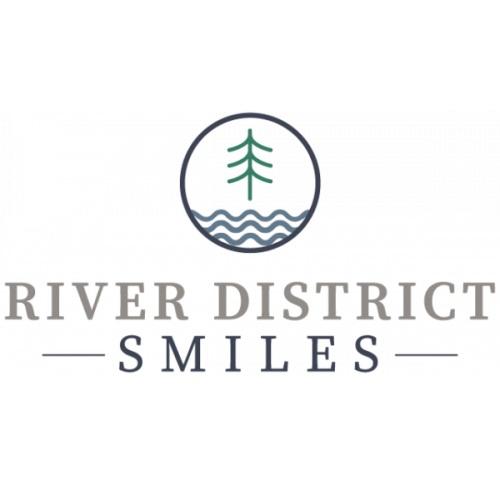 River District Smiles