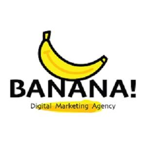 Banana Digital