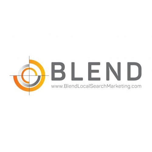 Blend Local Search Marketing PTE LTD