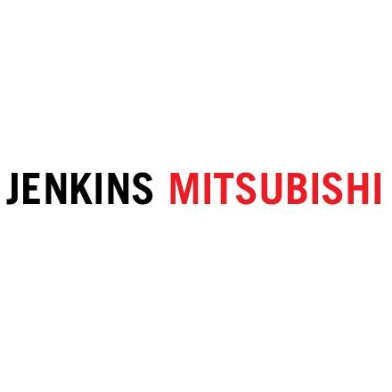 Jenkins Group Mitsubishi
