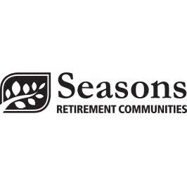 Seasons Camrose