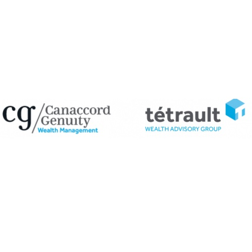 Tetrault Wealth Advisory Group - Canaccord Genuity Wealth Management
