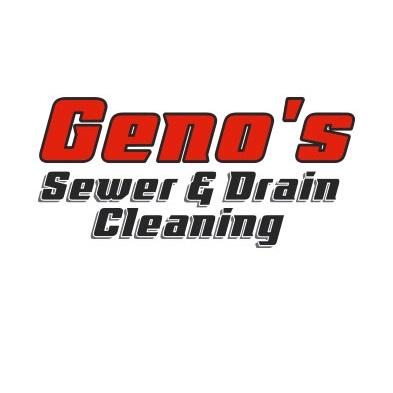 Geno's Sewer and Drain Cleaning