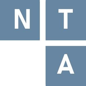NTA Digital & SEO Services