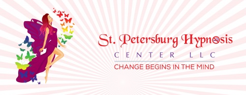 St. Petersburg Hypnosis Center LLC