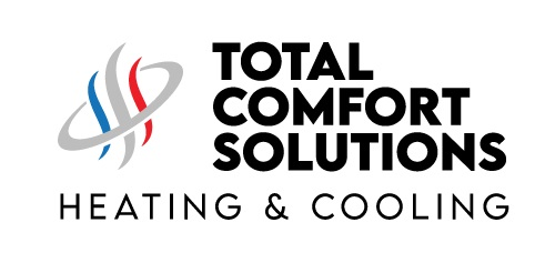 Total Comfort Solutions Heating and Air Conditioning