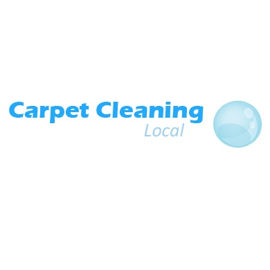 Carpet Cleaning Local