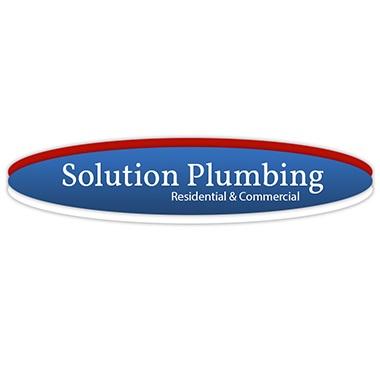Solution Plumbing