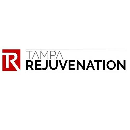 Tampa Rejuvenation North Tampa Clinic