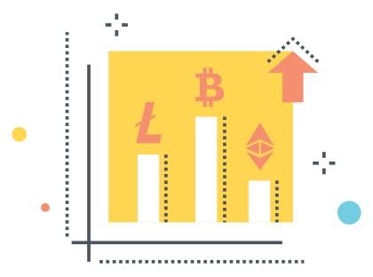 Buy Bitcoin Dubai