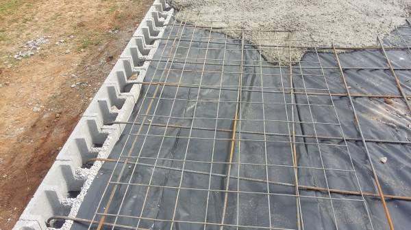 Rockford Concrete Solutions